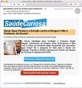 zika-ataque-spam-g1